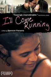 I'll Come Running Trailer