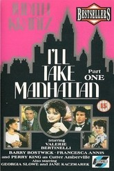 I'll Take Manhattan Trailer