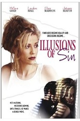 Illusions of Sin Trailer