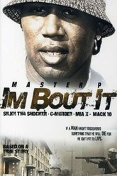 I'm Bout It Trailer