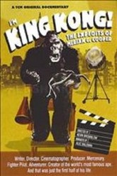 I'm King Kong!: The Exploits of Merian C. Cooper Trailer