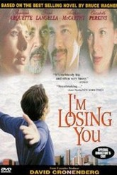 I'm Losing You Trailer