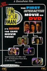 I'm Your Man Trailer