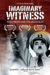Imaginary Witness: Hollywood and the Holocaust Trailer