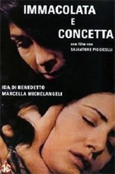 Immacolata and Concetta: The Other Jealousy Trailer