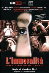 Immorality Trailer