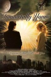 Immortally Yours Trailer