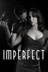 Imperfect Trailer