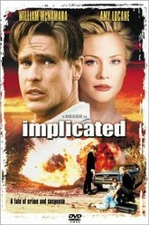 Implicated Trailer