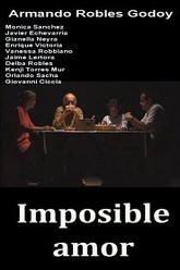 Imposible amor Trailer
