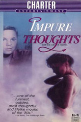 Impure Thoughts Trailer