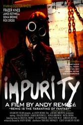 Impurity Trailer