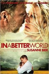 In a Better World Trailer