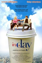 In a Day Trailer