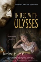 In Bed with Ulysses Trailer