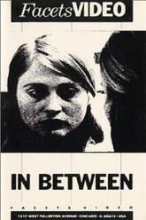 In Between Trailer