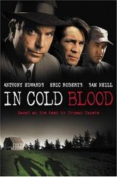 In Cold Blood Trailer
