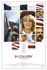 In Country Trailer