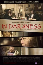 In Darkness Trailer