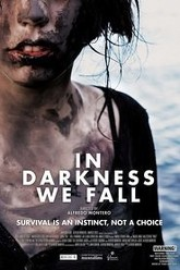 In Darkness We Fall Trailer