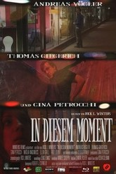 In diesem Moment Trailer