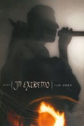 In Extremo: In Extremo Trailer