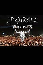 In Extremo, Live at Wacken Open Air Trailer
