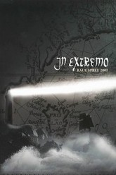 In Extremo: Raue Spree Trailer