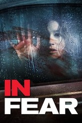 In Fear Trailer