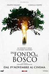 In fondo al bosco Trailer