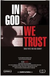 In God We Trust Trailer