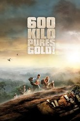 In Gold We Trust Trailer