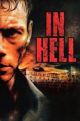 In Hell Trailer