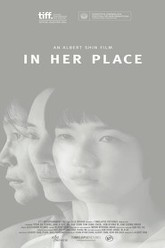 In Her Place Trailer