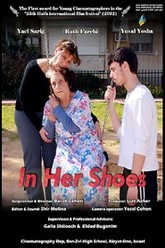 In Her Shoes Trailer