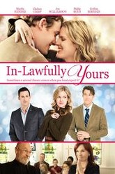 In-Lawfully Yours Trailer