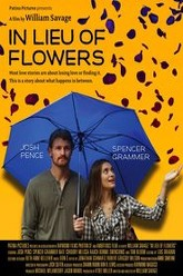In Lieu of Flowers Trailer