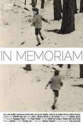 In Memoriam Trailer