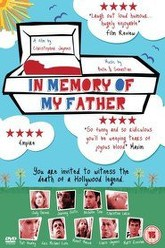In Memory of My Father Trailer