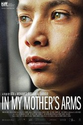 In My Mother's Arms Trailer