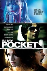 In My Pocket Trailer
