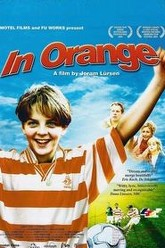 In Orange Trailer