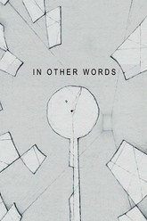 In Other Words Trailer