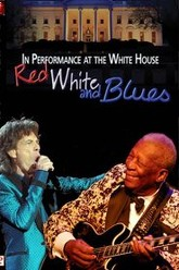 In Performance At The White House Red, White and Blues Trailer