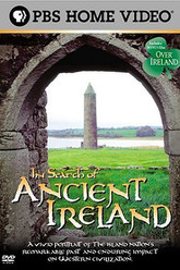 In Search of Ancient Ireland Trailer