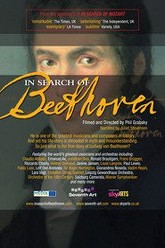 In Search of Beethoven Trailer