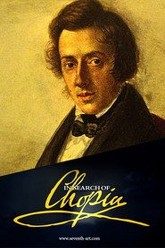In Search of Chopin Trailer
