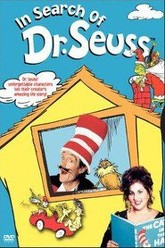 In Search of Dr. Seuss Trailer