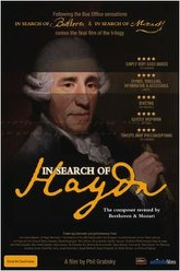 In Search of Haydn Trailer
