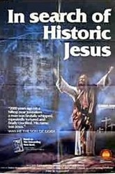 In Search of Historic Jesus Trailer
